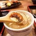 三河中川屋鰻魚飯 - 091.jpg