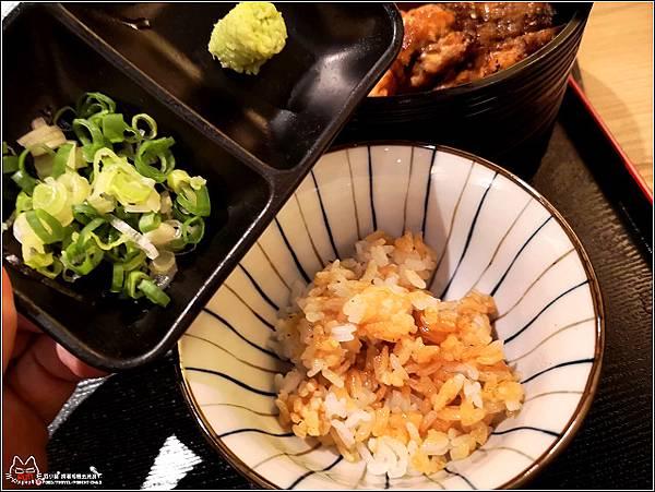 三河中川屋鰻魚飯 - 089.jpg