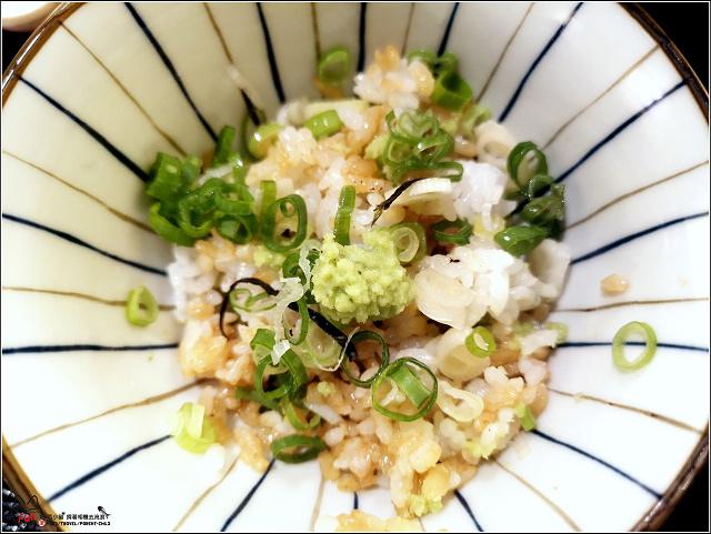 三河中川屋鰻魚飯 - 096.jpg