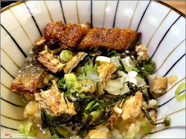 三河中川屋鰻魚飯 - 099.jpg