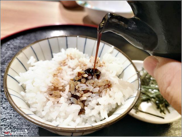 三河中川屋鰻魚飯 - 104.jpg