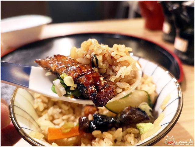 三河中川屋鰻魚飯 - 110.jpg