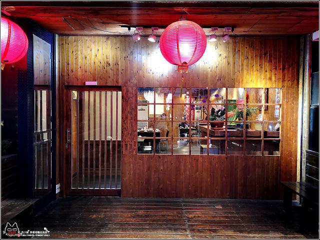 九品田川食館 - 017.jpg