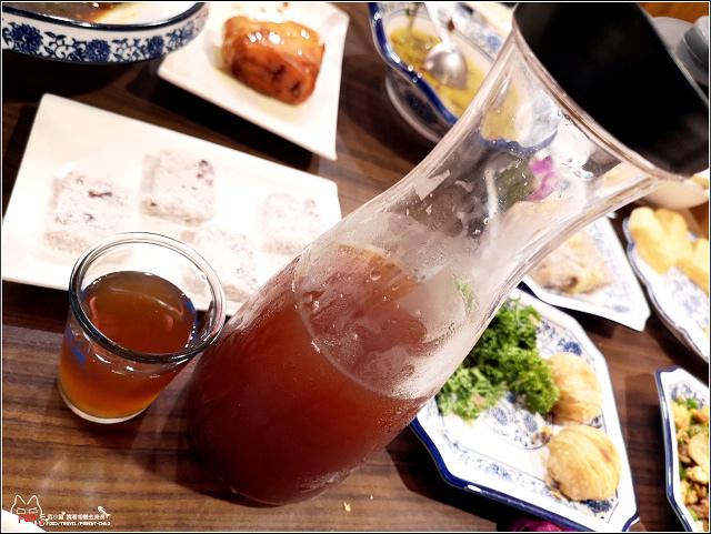 九品田川食館 - 100.jpg