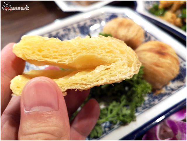 九品田川食館 - 095.jpg