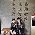 馬祖新村 - 008.jpg