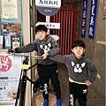 馬祖新村 - 009.jpg