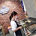 馬祖新村 - 033.jpg