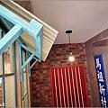 馬祖新村 - 045.jpg