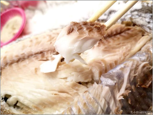 龍威釣蝦場 - 066.jpg