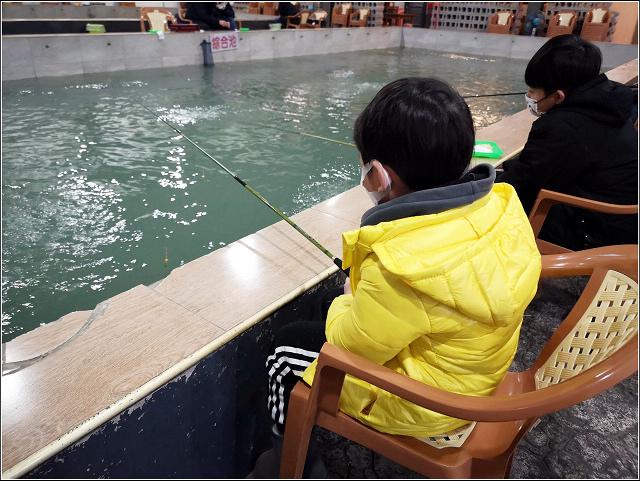 龍威釣蝦場 - 087.jpg