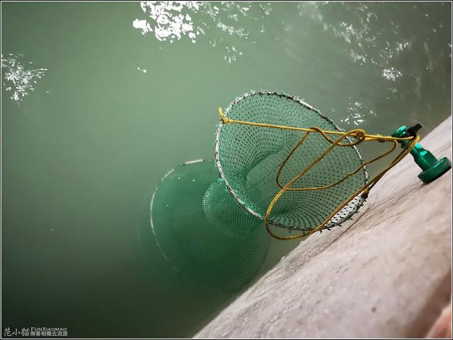 龍威釣蝦場 - 092.jpg
