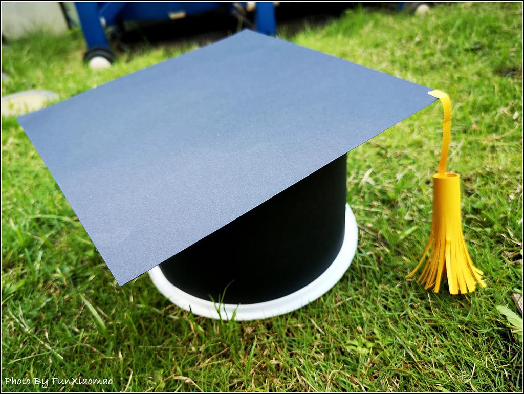 畢業學士帽製作 - 028.jpg