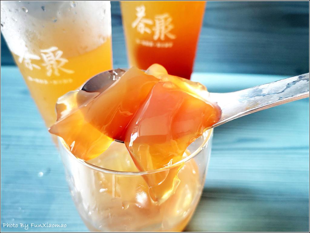 茶聚 - 047.jpg