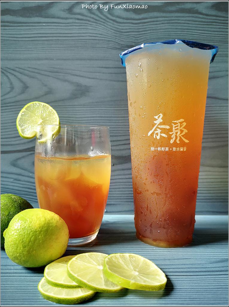 茶聚 - 048.jpg