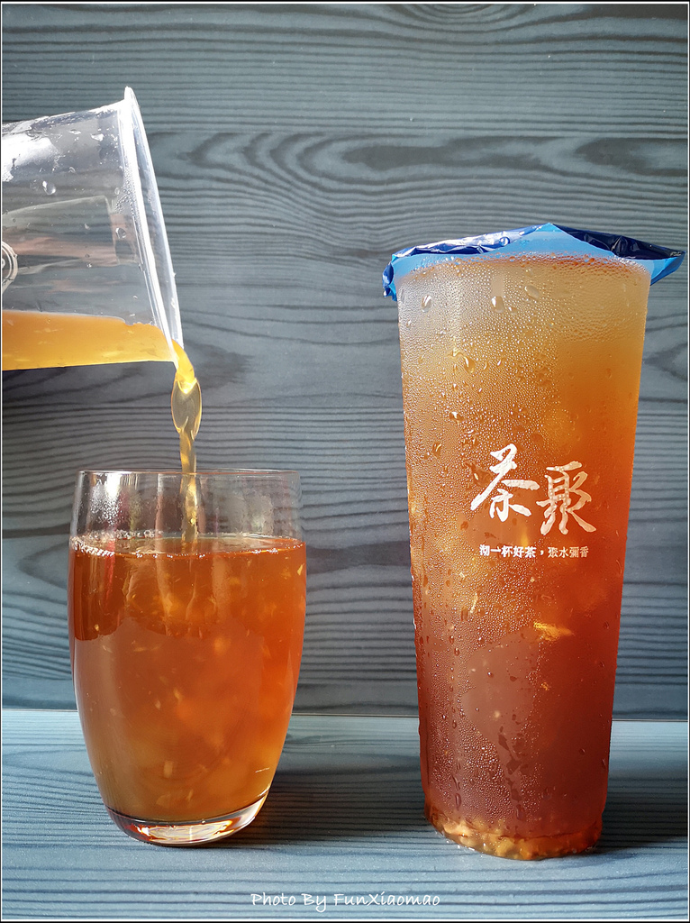 茶聚 - 055.jpg