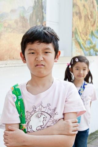 07-孩子心裡的委屈_resize.jpg