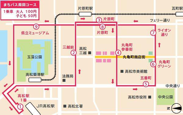 高松市內公車圖.jpg
