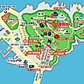 江ノ島旅遊導覽地圖.jpg