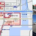 台場免費巡迴巴士路線圖.jpg