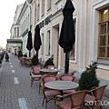 SOKOS HOTEL-03