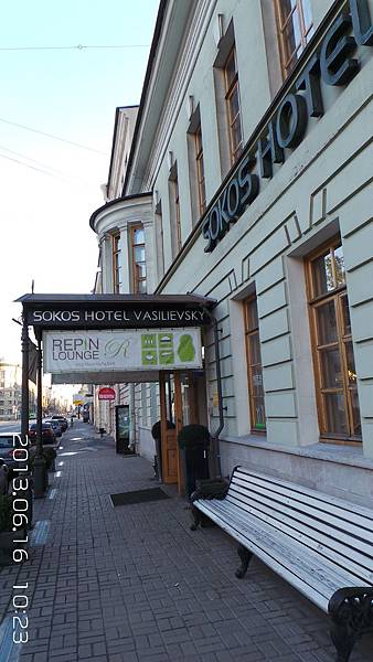 SOKOS HOTEL-04