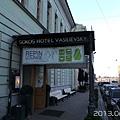SOKOS HOTEL-01