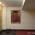 SOKOS HOTEL-07