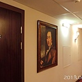 SOKOS HOTEL-09
