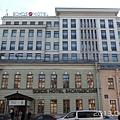 SOKOS HOTEL-02