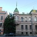SOKOS HOTEL-05