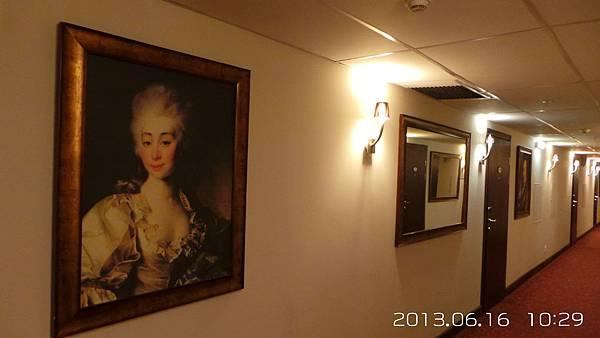 SOKOS HOTEL-08