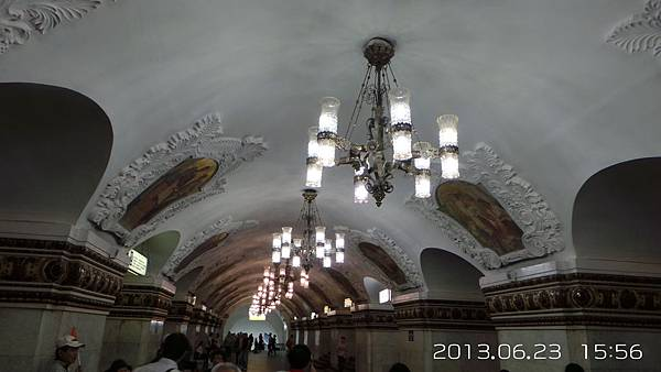 15-20130623_155602