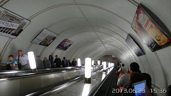 13-20130623_153633