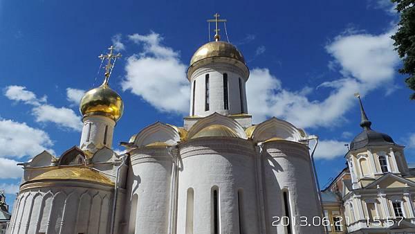 A17-聖三一修道院(莫斯科)-03