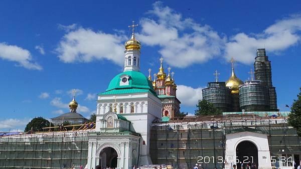 A15-聖三一修道院(莫斯科)-01