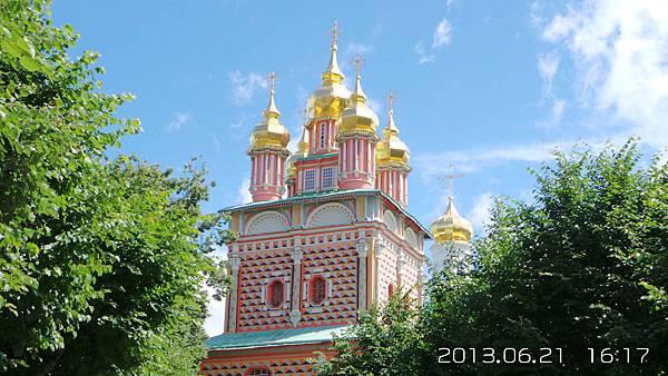 A16-聖三一修道院(莫斯科)-02