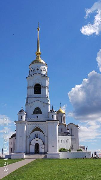 A14-聖母升天教堂(弗拉基米爾)-01