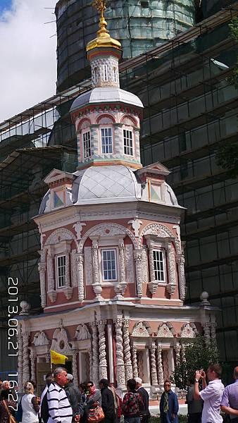 A19-聖三一修道院(莫斯科)-05