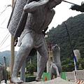 20130529_武塔社區02.JPG