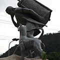 20130529_武塔社區03.JPG