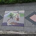 20130529_武塔社區05.JPG