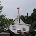 20130529_武塔社區10.JPG