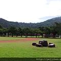 20130529_武塔國小校景_05.JPG