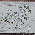 20130529_武塔國小校景_12.JPG