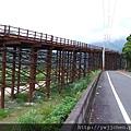 20130529_興建中的蘇花改01.JPG