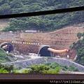 20130529_蘇花改武塔段04.JPG
