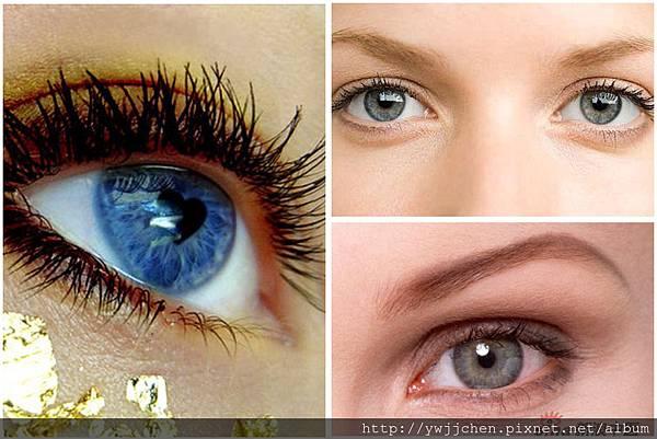 眼睛-00