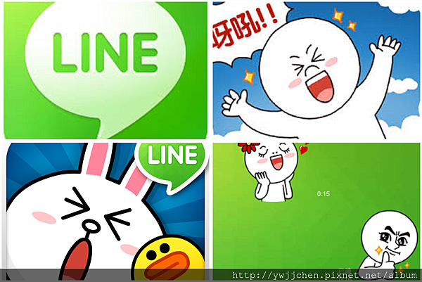 line-00