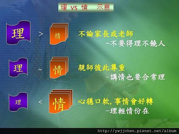 2013-0928親師攜手合作為孩子(2.5育)_頁面_06